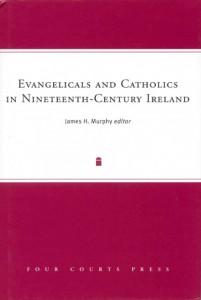 SetWidth440-Murphy-Evangelicals